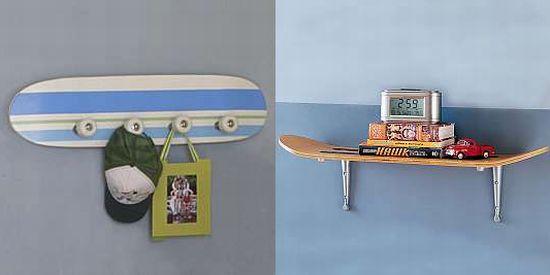 skateboard-designs_obVTU_1822